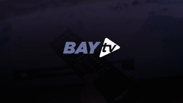 Installation de l'Application bay iptv